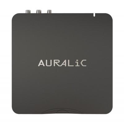 Auralic Aries Mini Wireless Node