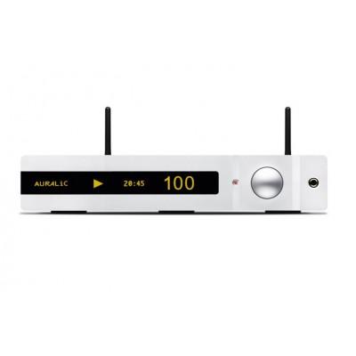 Auralic Altair Streaming DAC