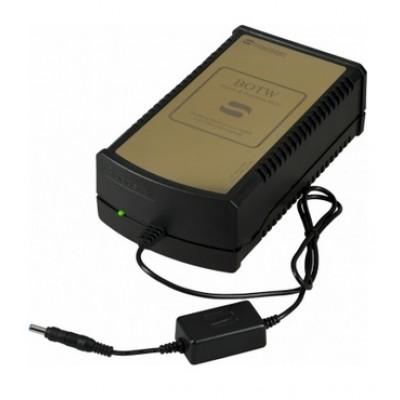 S Booster Netzteil BOTW P&P Eco 15-16 Volt