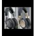 B&W PX Bluetooth Kopfhörer