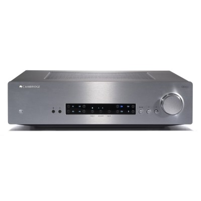 Cambridge Audio CXA 60 Stereo-Verstärker