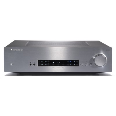 Cambridge Audio CXA 80 Stereo-Verstärker