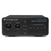 Cambridge Audio DacMagic 100 D/A-Wandler