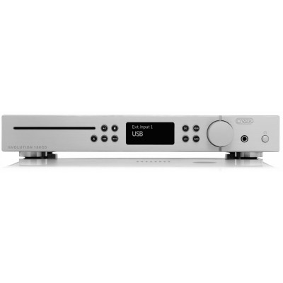 Creek Evolution 100CD CD-Player
