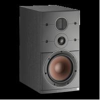 Dali Callisto 2C Wireless Speaker
