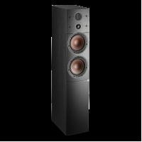 Dali Callisto 6C Wireless Speaker
