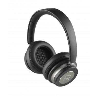 Dali IO-6 Kopfhörer