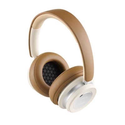 Dali IO-4 Kopfhörer