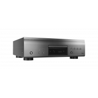 Denon DCD-A110 Limited Edition