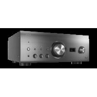 Denon PMA-A110 Limited Edition