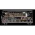 Denon AVC X8500 AV-Receiver
