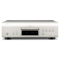 Denon DCD-2500NE SACD-Player