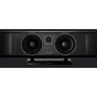 Dynaudio Contour 25 Center