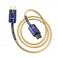 Isotek  EVO3 ELITE Netzkabel C15 IEC