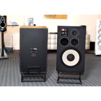 JBL L100 Classic, schwarz (neuwertige Inzahlungnahme)