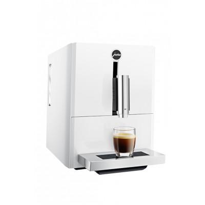 Jura A1 Kaffee-Vollautomat