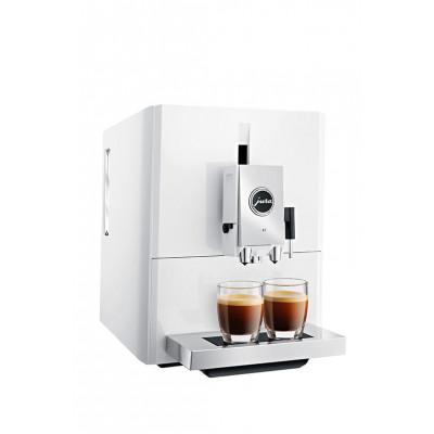 Jura A7 Kaffee-Vollautomat