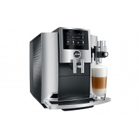 Jura S8 Kaffee-Vollautomat