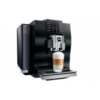 Jura Z6 Kaffee-Vollautomat