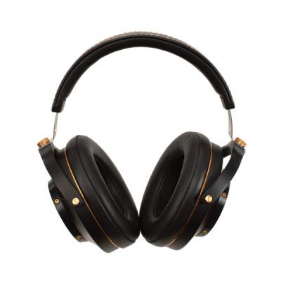 Klipsch HP3 Kopfhörer