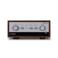 Leak Stereo 130 Vollverstärker