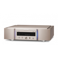 Marantz SA-10 S1 CD-Player