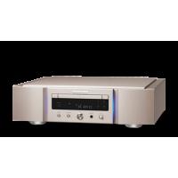 Marantz SA-10 S1 CD-Player