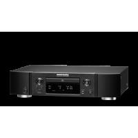 Marantz ND8006 Netzwerk CD-Player