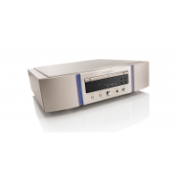 Marantz SA-Ki Ruby CD-Player