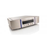 Marantz SA-Ki Ruby CD-Player