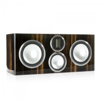 Monitor Audio Gold Center 350