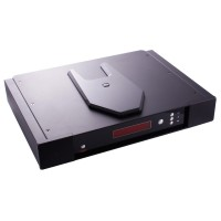 Rega Saturn-R CD-Player