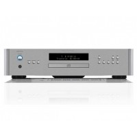 Rotel RCD-1572 CD-Player