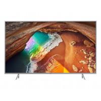 Samsung GQ65Q950 8K OLED TV