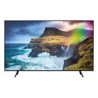 Samsung GQ75Q70R 4K QLED TV