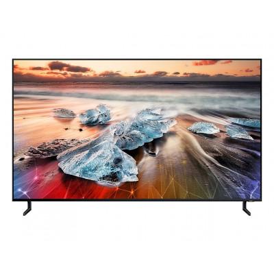 Samsung GQ75Q950 8K OLED TV