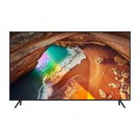 Samsung GQ82Q60R 4K QLED TV