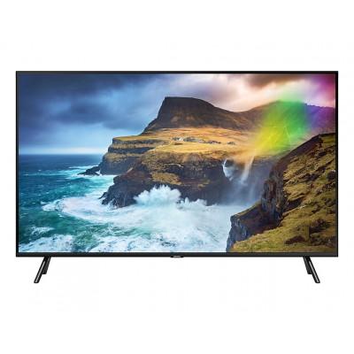 Samsung GQ82Q70R 4K QLED TV