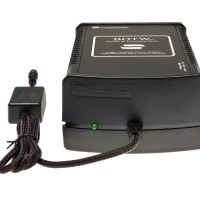 S Booster Netzteil BOTW MK2 12-13V