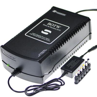 S Booster Netzteil BOTW MK2 18-19V