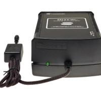 S Booster Netzteil BOTW MK2  24V