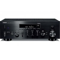 Yamaha R-N803D Netzwerk-Receiver