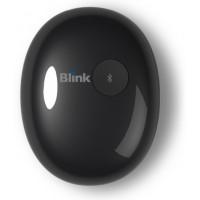 Arcam miniBlink Bluetooth Modul