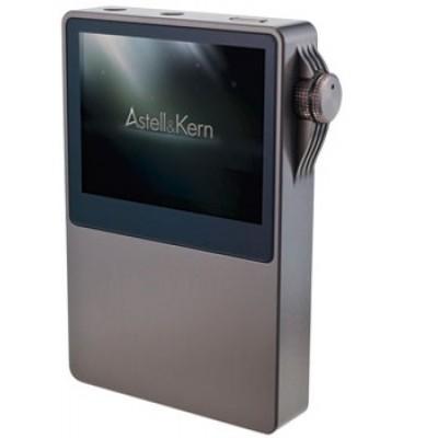 Astell&Kern AK 120 Titan