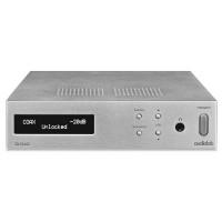 Audiolab Q-DAC D/A-Wandler