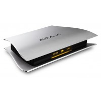 Auralic Aries Femto Wireless Bridge