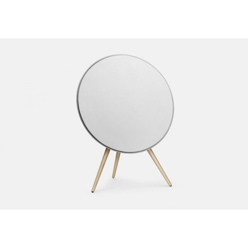 bang olufsen beoplay a9 kaufen f r den aktuellen preis. Black Bedroom Furniture Sets. Home Design Ideas