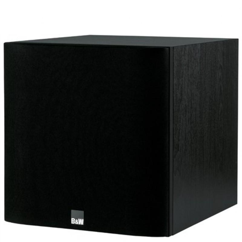 b w asw 610xp s2 kaufen in berlin kaufen mit online shop. Black Bedroom Furniture Sets. Home Design Ideas