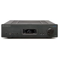 Cambridge Audio Azur 851A Stereo-Verstärker