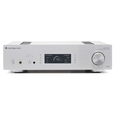 Cambridge Audio Azur 851D D/A-Wandler